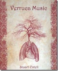 Verruca Music