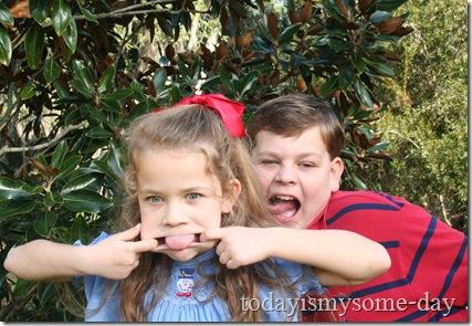 Christmas Kids 2011 131