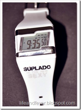 suplado watch