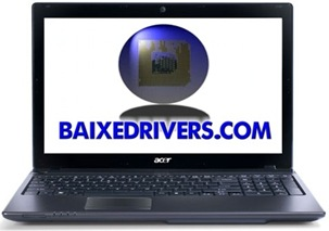 Drivers-acer-5350-2828