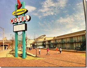 Lorraine_Motel_02_15_MAR_2012