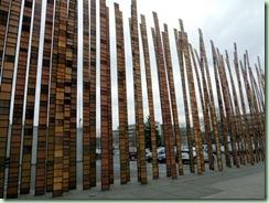 RustSculpture2