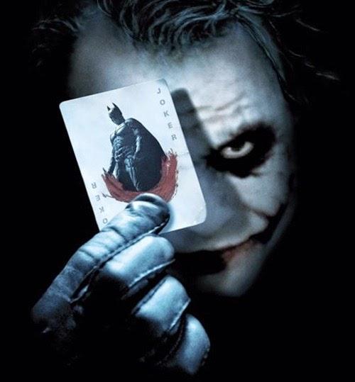 the-joker-e1343062189147