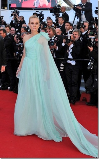 Diane Kruger Moonrise Kingdom Premieres Cannes -ffGG2_3tlul
