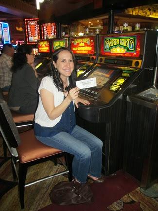 Vegas45