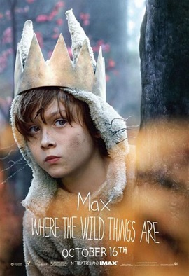 where_the_wild_things_are_max