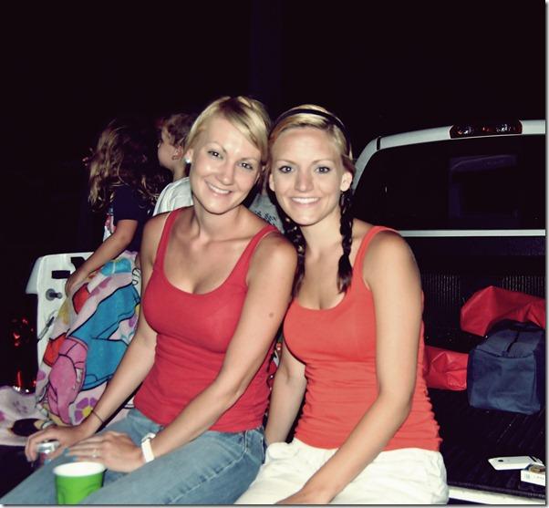 July 4th 2012 023