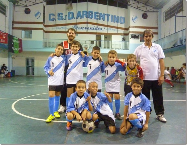 Futbol Infantil 15mar2014 010
