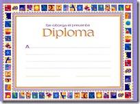 diplomas escolores (4)