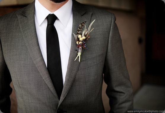 404864_301876209849606_1966629989_n  ladybird poppy floral design