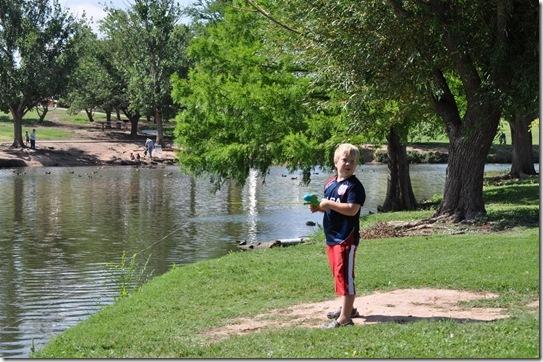 07-19-13 fishing 04