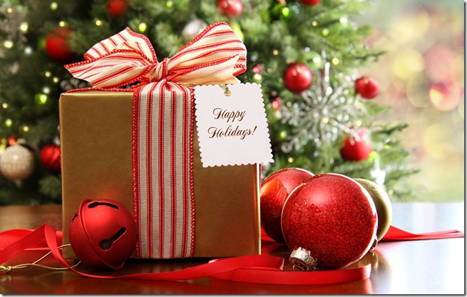 christmas-gifts-happy-holidays