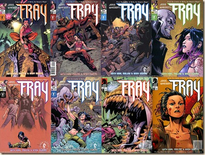 Fray-TPB-Content