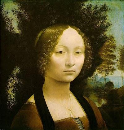 Leonardo da Vinci (4).jpg