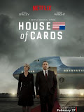 House Of Cards :Phần 5