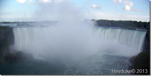 Niagara Falls Day 1 015