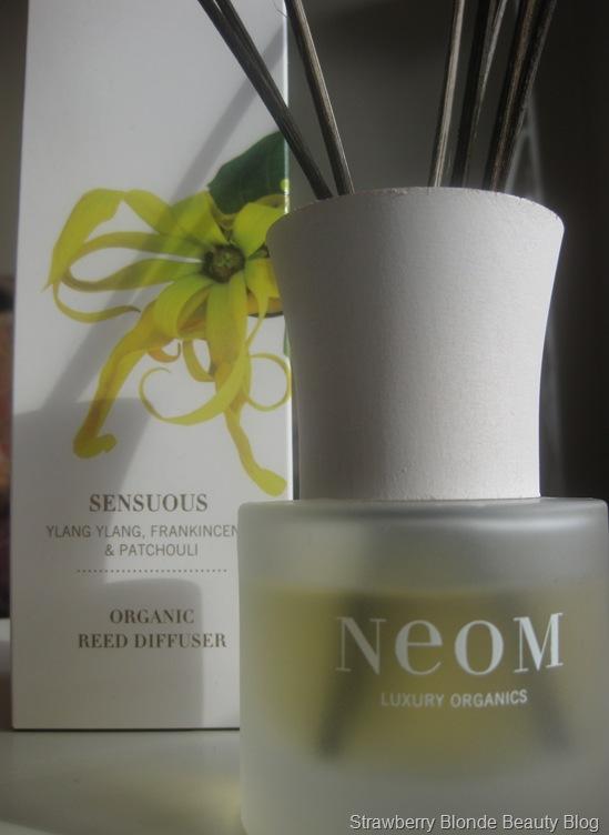 Neom-Organics-Sensous-Diffuser-Review