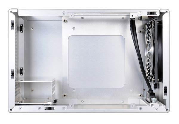 PC-Q09FN-Interior