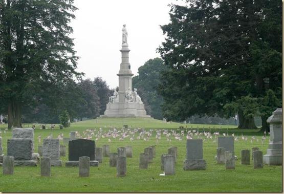 gettysburg 11-19-12