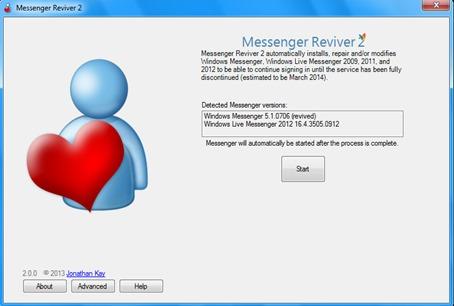 messengerreviver2