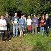 natuurbeheer in de Kleiputten sept 2011 rust.JPG