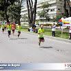 mmb2014-21k-Calle92-0613.jpg