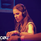 2013-09-14-after-pool-festival-moscou-59