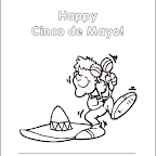 Dibujos 5 de mayo para colorear (2).png
