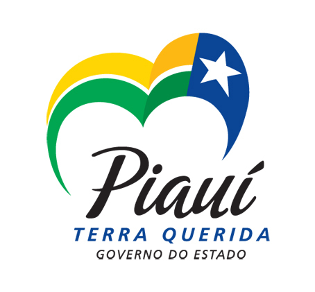 Contracheque-Online-Estado-do-Piauí-PI.jpg