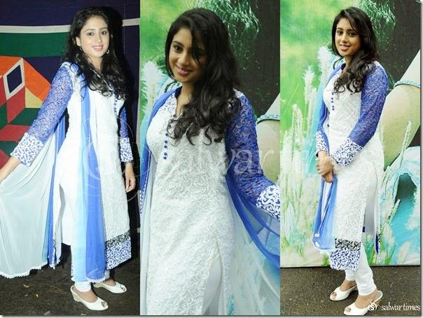 Jeevika_Iyer_White_Blue_Embellished_Salwar_Kameez