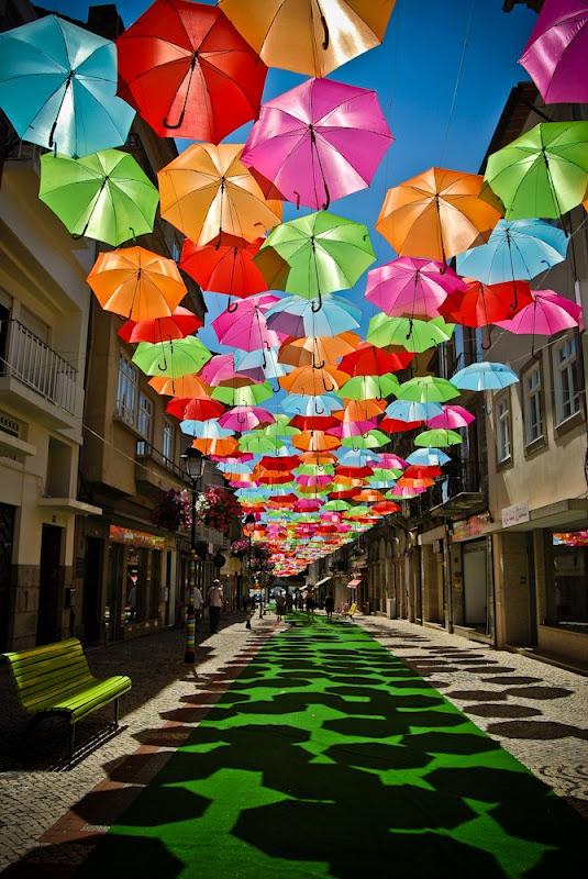 umbrella-art-2