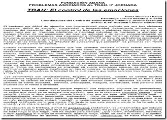 imagem do texto do documento