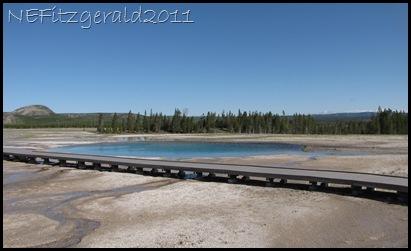 TurquoisePool_ MidwayGeyser Basin(b)
