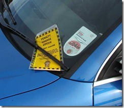 parking-ticket picture 3