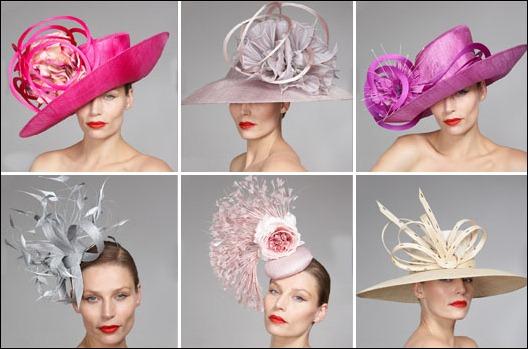 20100519-hats