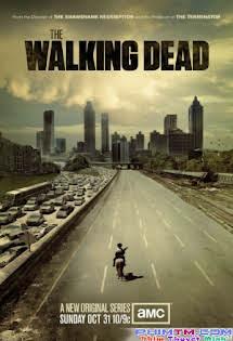 Xác Sống 7: Điểm Lại Hành Trình - The Walking Dead: Journey So Far