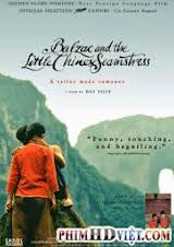 Balzac Và Cô Thợ May Trung Hoa