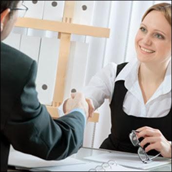 como-se-vestir-para-entrevista-de-emprego