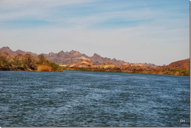 02-18-14 A CO River Tour Yuma to Draper  (193)