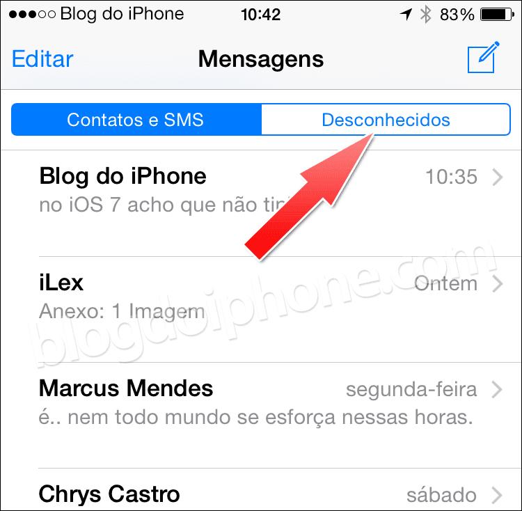 iOS83_mensag