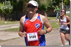 AAU-Etapa-20-Olimpia-NOV-2013-0746 Daniel Carreños