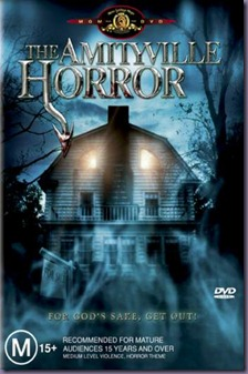 amityville-horror-movie-poster