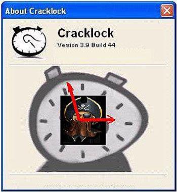 CrackClock-3.9.4-Detiene-el-tiempo-de-programas-de-prueba
