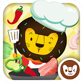 App Donut's ABC: Restaurant apk for kindle fire