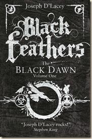 DLacey-BL1-BlackFeathers