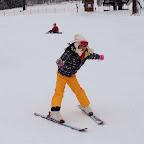 スキー0196.jpg