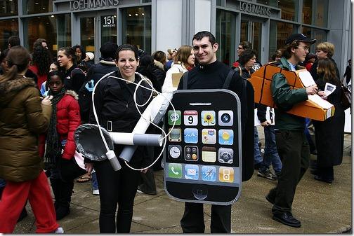 disfraz de iphone (1)