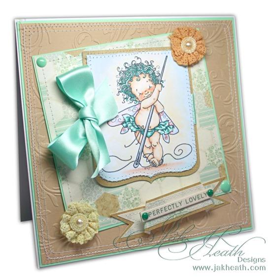 Fairy_Needle1
