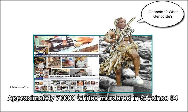 GenocidePosters70DwhitesKilledZumaWhatGenocide