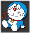 doraemon music image 1